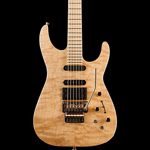 Jackson PC-1 Phil Collen USA Electric Guitar