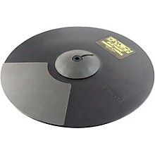 Pintech PC Series Dual Zone Ride Cymbal