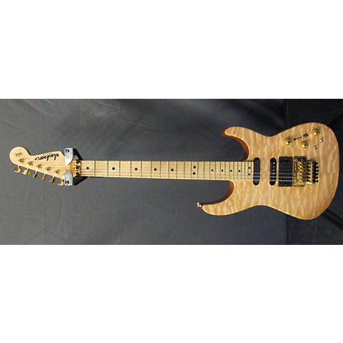 Jackson PC1 USA Phil Collen Signature Electric Guitar