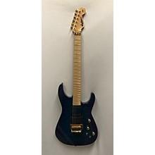 Jackson PC1 USA Phil Collen Signature Solid Body Electric Guitar