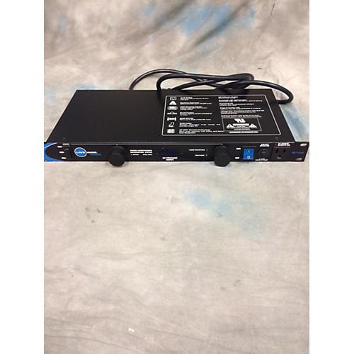 Livewire PC1100 Power Conditioner