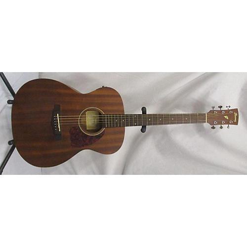 Ibanez PC12MHE Acoustic Guitar
