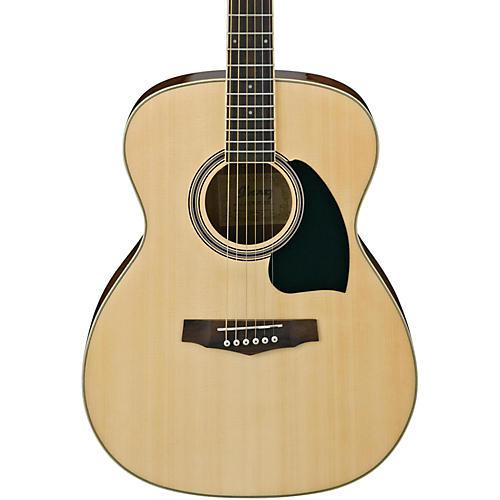 Ibanez PC15NT Performance Grand Concert Acoustic Guitar