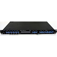 Kurzweil PC2R Synthesizer