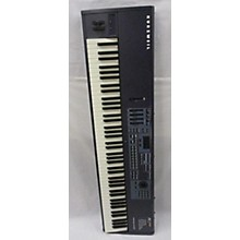 Kurzweil PC2X Keyboard Workstation