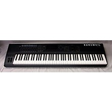 Kurzweil PC3x Keyboard Workstation
