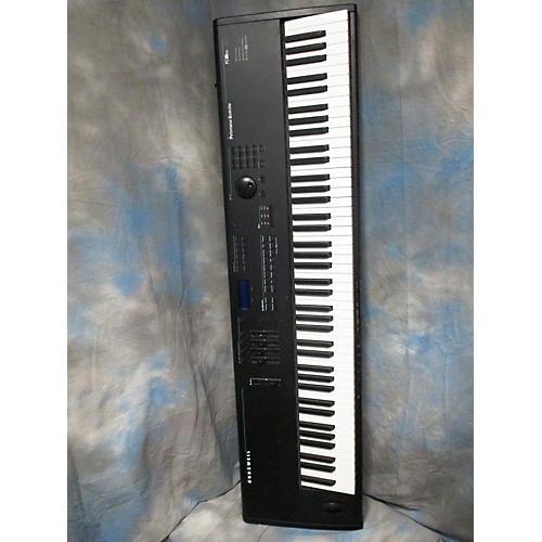 Kurzweil PC88 MX Keyboard Workstation