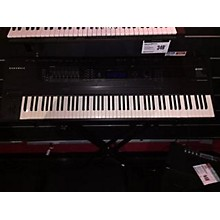 Kurzweil PC88 Portable Keyboard