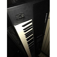 Kurzweil PC88 Stage Piano