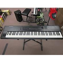 kurzweil digital pianos guitar center. Black Bedroom Furniture Sets. Home Design Ideas