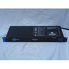 Livewire PC900 Power Conditioner