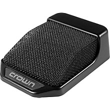 Crown PCC130 Boundary Microphone Level 2 Regular 190839352569