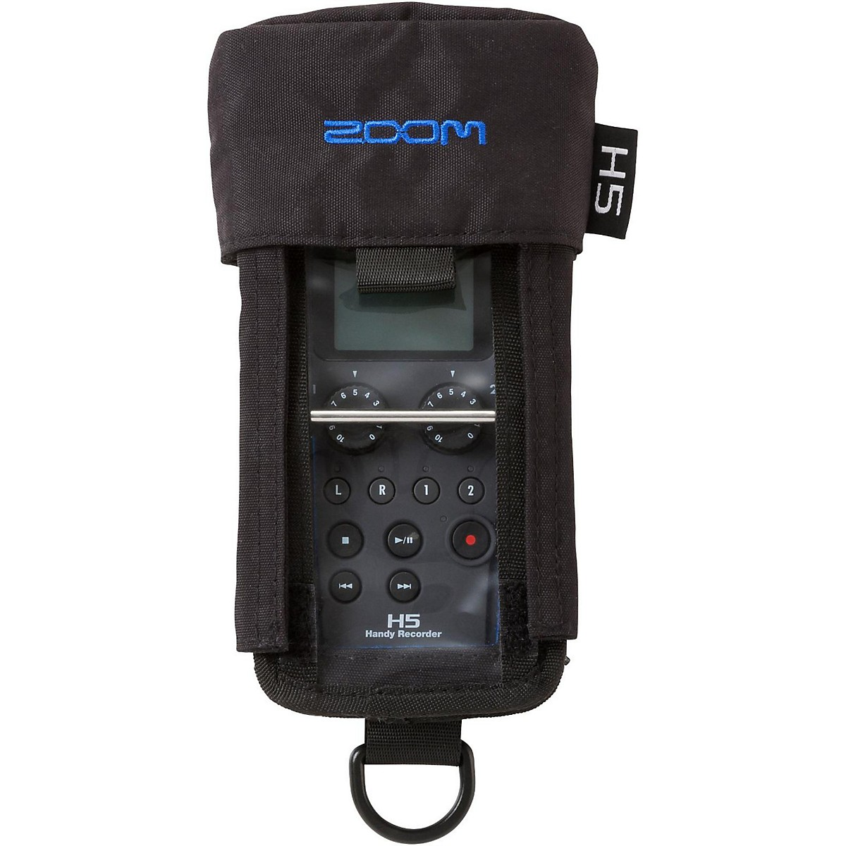 Zoom PCH-5 Protective Case for H5