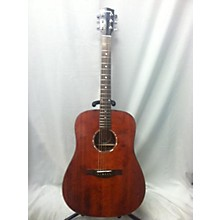 Eastman PCH1D Acoustic Guitar