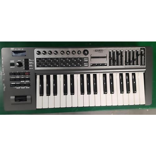 Roland PCR 300 MIDI Controller
