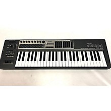 Roland PCR-500 MIDI Controller