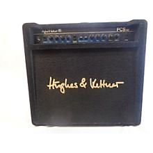 Hughes & Kettner PCS50 Guitar Combo Amp