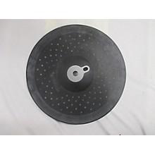 Yamaha PCY135 Electric Cymbal