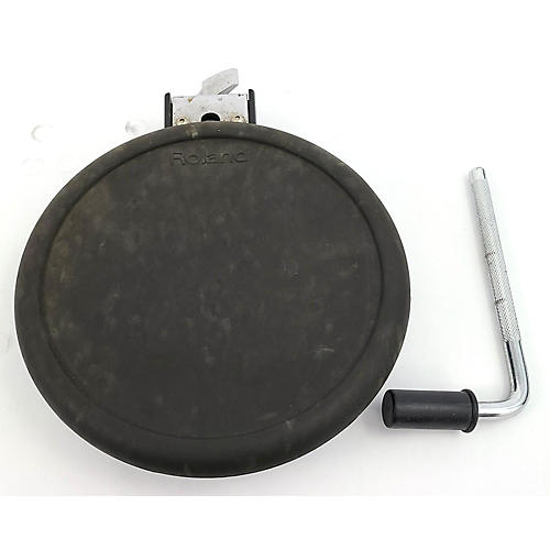 Roland PD8 Trigger Pad