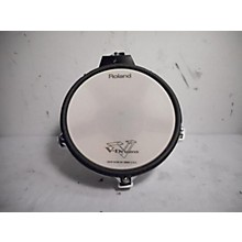Roland PD80 Electric Cymbal