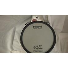 Roland PD85 Trigger Pad