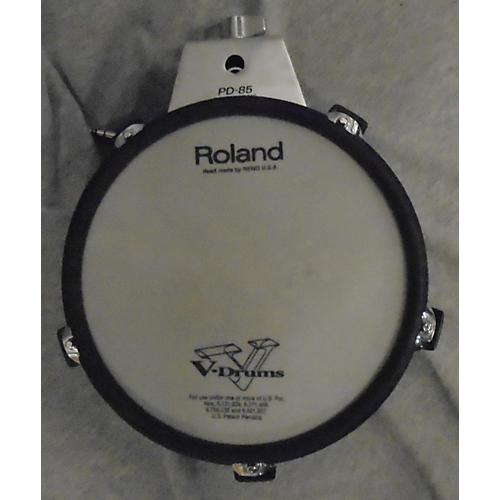Roland PD85BK Trigger Pad