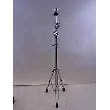 PDP by DW PDCB700 Cymbal Stand