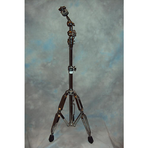 PDP by DW PDCB800 Straight Cymbal Stand Cymbal Stand
