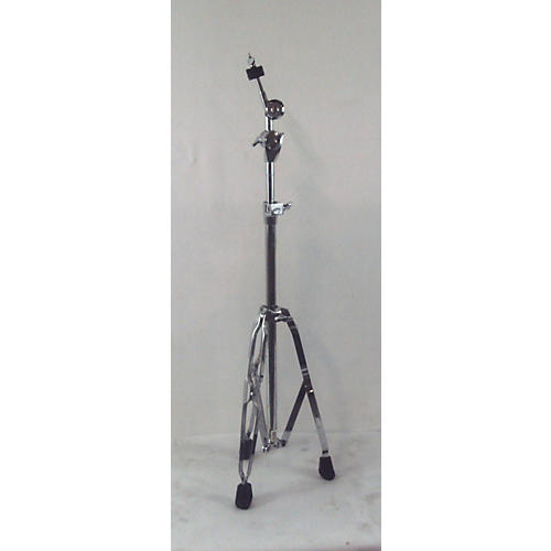 PDP by DW PDCB800 Straight Cymbal Stand