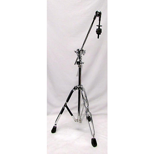 PDP by DW PDCB880 Cymbal Stand
