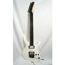 Parker Guitars PDF100 Solid Body Electric Guitar