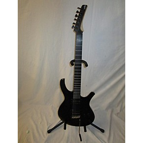 used parker guitars pdf70 maxx fly solid body electric guitar guitar center. Black Bedroom Furniture Sets. Home Design Ideas