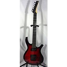Parker Guitars PDF85 Solid Body Electric Guitar