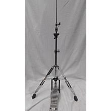 PDP by DW PDHH770 Hi Hat Stand
