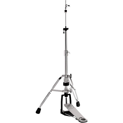 PDP by DW PDHHC20 Concept Series 2 Leg Hi-hat Stand
