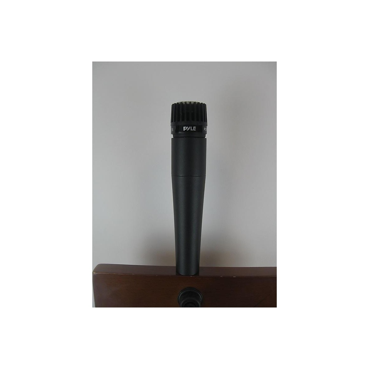 Pyle PDMIC78 Dynamic Microphone