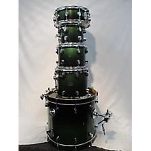 PDP by DW PDP MX Drum Kit