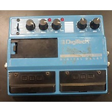 Digitech PDS1000 Effect Pedal