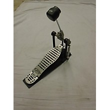 PDP by DW PDSP450 Single Bass Drum Pedal