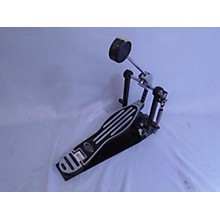 PDP by DW PDSP650 Single Bass Drum Pedal