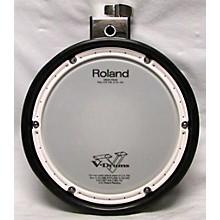 Roland PDX-8 Trigger Pad