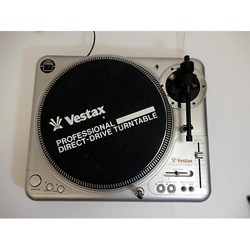 Vestax PDX2000MKII Turntable