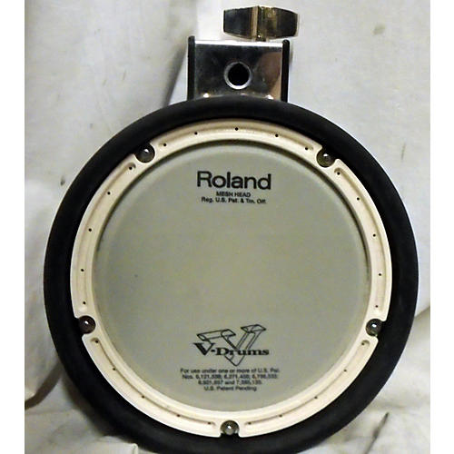 Roland PDX8 Trigger Pad