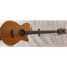 Dean PE GN Acoustic Guitar