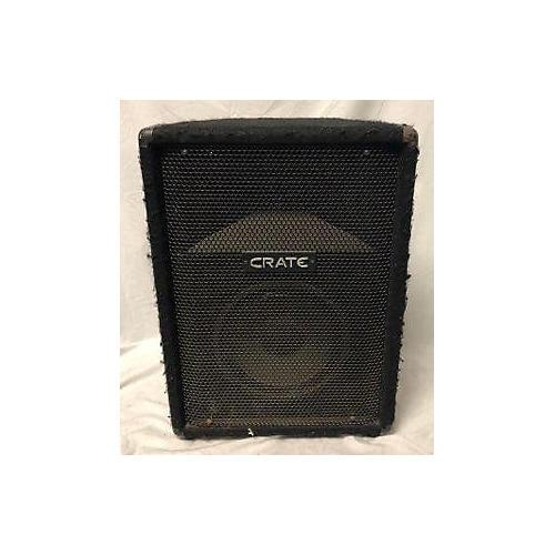 Crate PE10 Unpowered Speaker