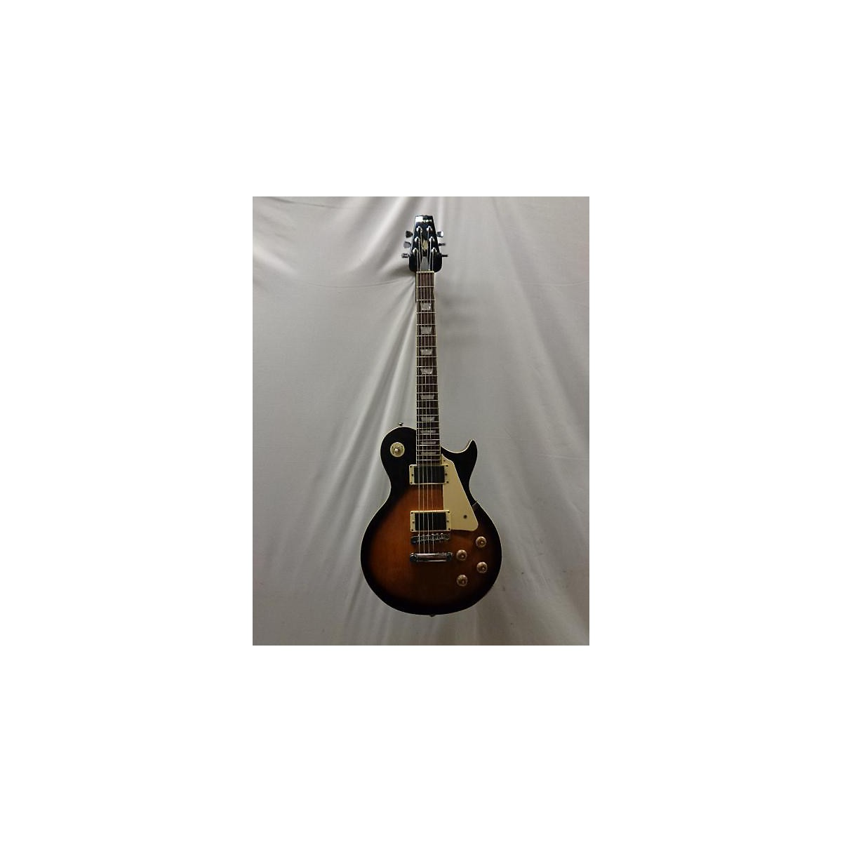 Aria PE60 Solid Body Electric Guitar