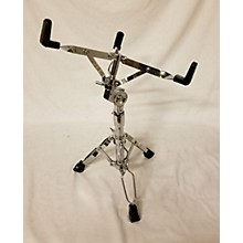 Pearl PEARL Snare Stand