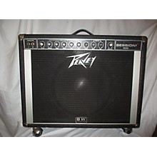 Peavey PEAVEY SESSION 400 Guitar Combo Amp