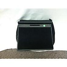 Gator PEDAL TOTE Pedal Board
