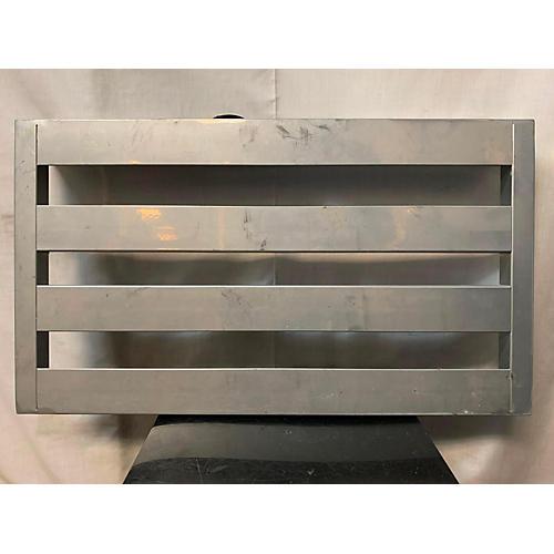 Pedaltrain PEDALTRAIN-1 Pedal Board